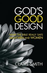 Book Review: God's Good Design