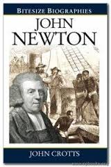 Book Review: John Newton