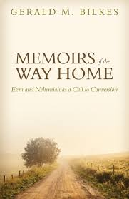 Book Review: Memoirs of the Way Home